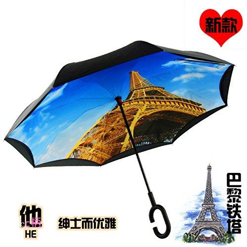 kinine-invertire-contrario-doppia-tinta-del-bar-nuovo-creativo-ombrello-ombrello-ombrello-uomo-e-don