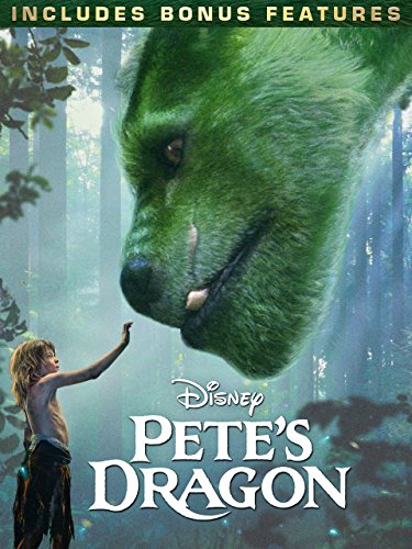 petes-dragon-2016-including-extra-scenes