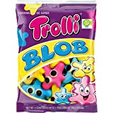 Trolli Blob Gominolas - 100 gr