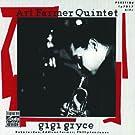 The Art Farmer Quintet Feat. Gigi Gryce