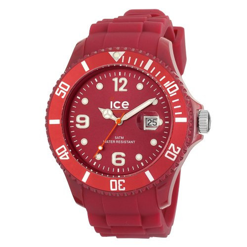 ice-watch-ice-winter-11-12-deep-red-big-uhr-swdrbs11