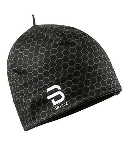 bjorn-daehlie-hat-stride-black
