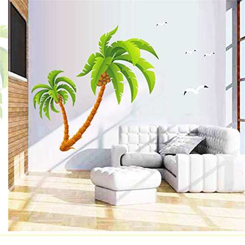 chenooxx-grandi-alberi-di-noce-di-cocco-parete-camera-da-letto-angolo-salotto-decorata-carta-da-para