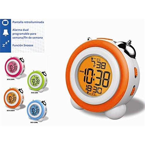 reloj-despertador-daewo-dcd220or-pantalla-retroil-dbf130
