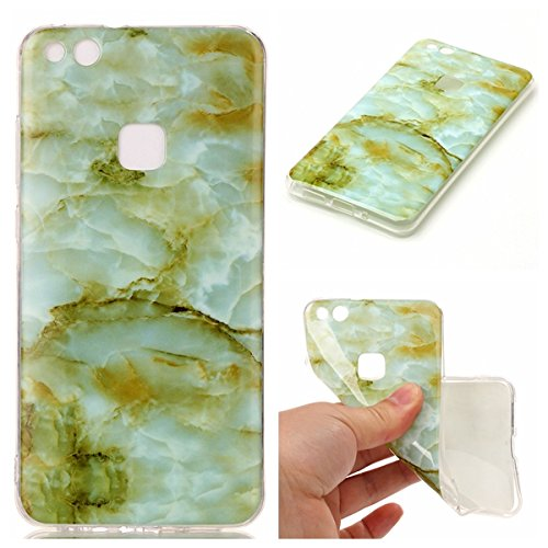 ecoway-patron-de-marmol-tpu-funda-case-for-huawei-p10-lite-ultra-thin-carcasa-anti-slip-soft-bumper-