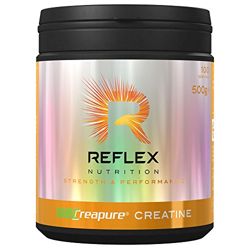a description of creatine as a natural nutrient found in our bodies Creatine essay examples  many athletes found success in the use of creatine  a description of creatine as a natural nutrient found in our bodies.