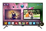 Onida 124.46 cm (50 inches) KY Rock 50UIR LED TV (Black)