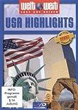 USA Highlights welt weit kostenlos online stream