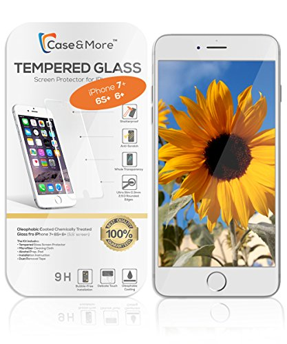 iphone-6-plus-6s-plus-7-plus-protector-de-pantalla-de-vidrio-templado-tempered-glass-cristal-templad