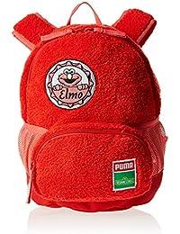 Puma Sesame Street S, Mochila para niño