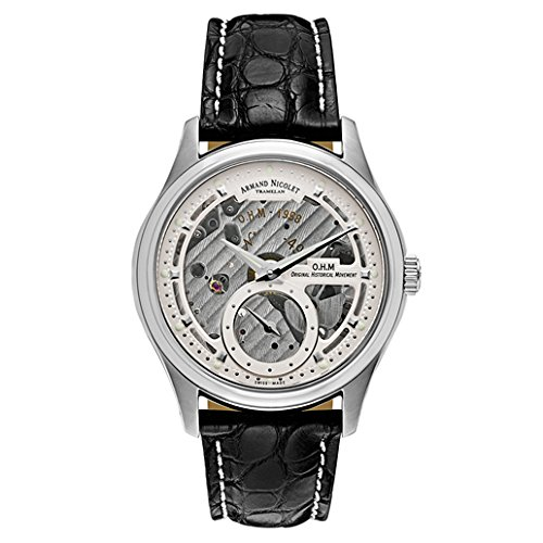 armand-nicolet-l14-small-second-limited-edition-a750aaa-ag-p713nr2