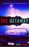 Book cover image for The Getaway