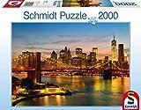 Schmidt Spiele - Puzzle [versión alemana]