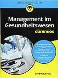 ISBN 9783527711802
