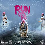 Run up a Bag [Explicit]