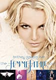 Britney Spears Live: The Femme Fatale Tour