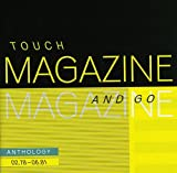 Touch And Go : Anthology 02-78 06-81