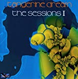 The Sessions 1