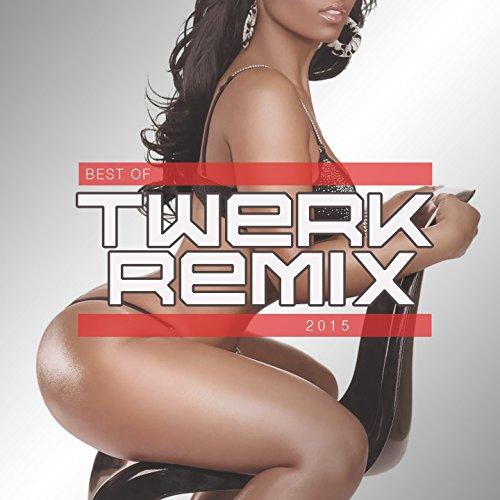 Best of Twerk Remix 2015 (Boot...