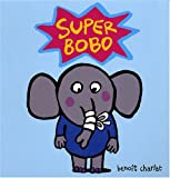 "Afficher ""Super Bobo"""