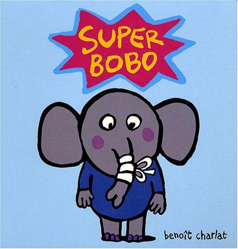 "<a href=""/node/4396"">Super bobo</a>"
