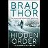 Hidden Order (Scot Harvath Book 12)