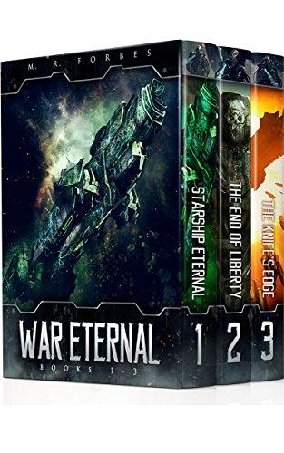 war-eternal-books-1-3
