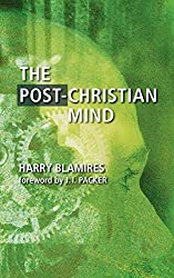 The Post-Christian Mind