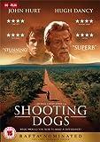 Shooting Dogs [DVD] [2007]