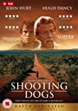 Shooting Dogs [UK Import] kostenlos online stream
