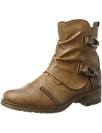 Mustang Women's 1229-604-301 Boots