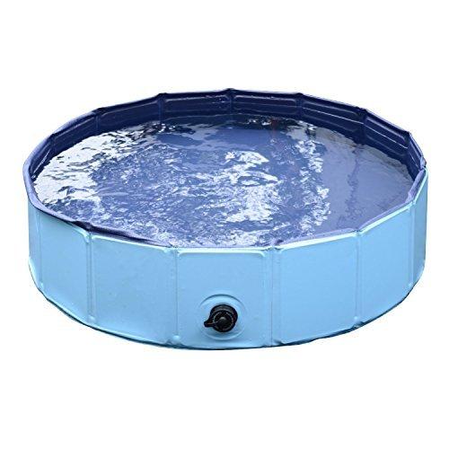 pawhut-piscina-per-cani-in-plastica-bordo-stabile-per-animali-domestici-blu-120-x-30-cm-oexh