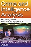 Crime and Intelligence Analysis