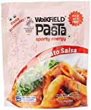 #8: Weikfield Tomato Salsa Pasta, 64g (Buy 2 Get 1 Free)