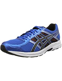 Asics Men's Gel-Contend 4 Competition Running Shoes