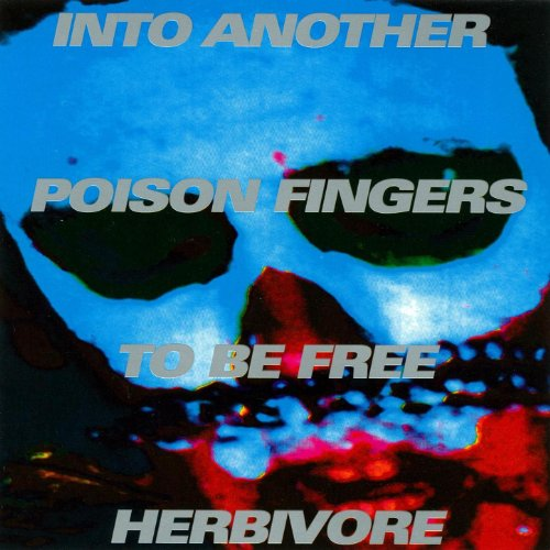 Poison Fingers [Explicit]