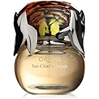 Van Cleef Oriens Eau de Parfum - 50 (Parfum Van Cleef)
