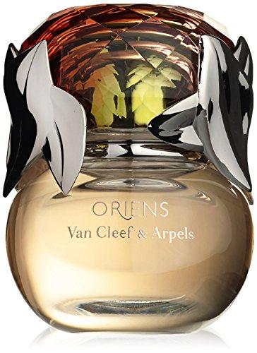van-cleef-oriens-eau-de-parfum-50ml
