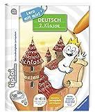 tiptoi® Deutsch 2. Klasse (tiptoi® Lern mit mir!)