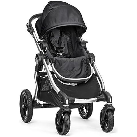 Baby Jogger City Select - Silla de paseo