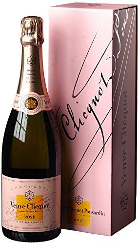 veuve-clicquot-rose-champagner-brut-mit-geschenkverpackung-1-x-075-l