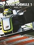 L'ann�e Formule 1