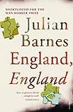 51g23Ue7-KL._SL160_ Recensione di Prima di me di Julian Barnes Recensioni libri