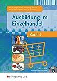 ISBN 3427310205