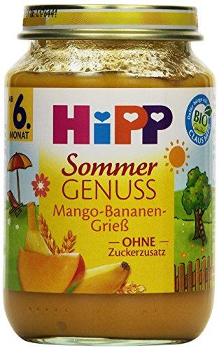 hipp-mango-bananen-griess-6er-pack-6-x-019-kg-bio