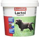 Best Amino Acid Suppléments - Beaphar Lactol Milk Supplement for Puppies 1 kg Review
