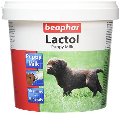 Artikelbild: Beaphar Welpenmilch - 1 kg