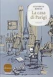 La casa di Parigi