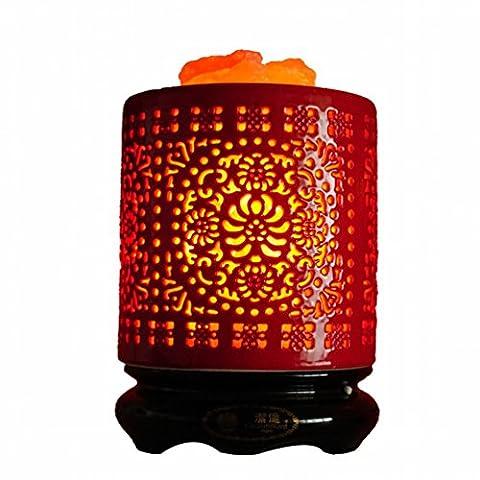 Lampe de Table, Chambre à Coucher, Chambre à Coucher Créative,
