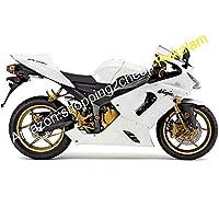 Hot Sales,para Kawasaki Sportbike Ninja ZX-6R 05 06 ZX 6R ZX6R 2005